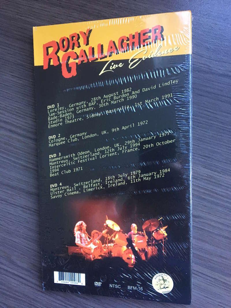Live Evidence (Bootleg 4 DVD)  Img_3711