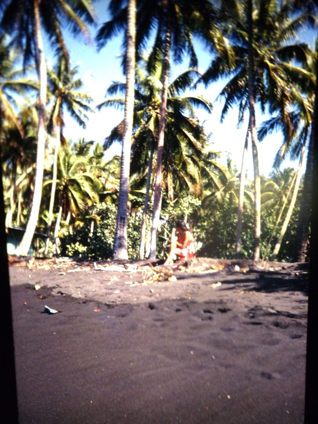 [Campagne C.E.P.] Tahiti en 1968 - Page 2 Le_29_11