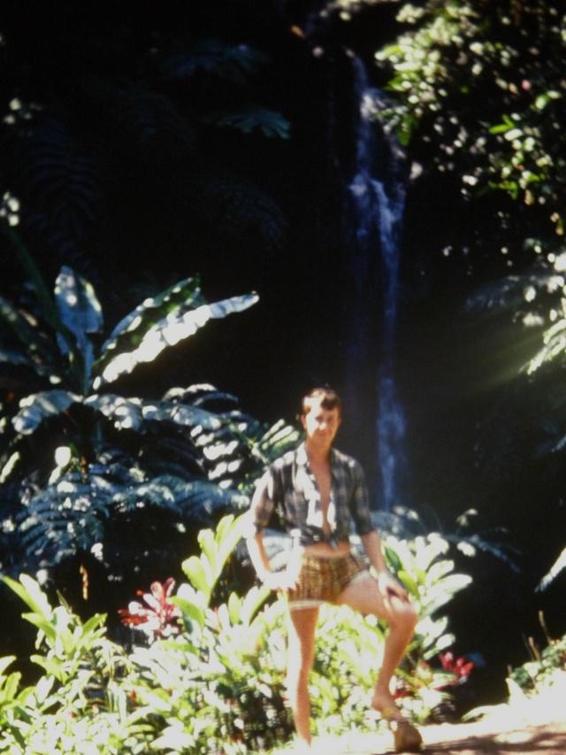 [Campagne C.E.P.] Tahiti en 1968 - Page 2 Tahiti17