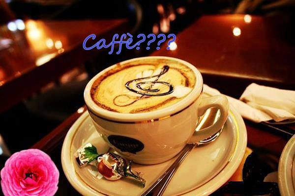 Martedì 03 Ottobre Caffff10