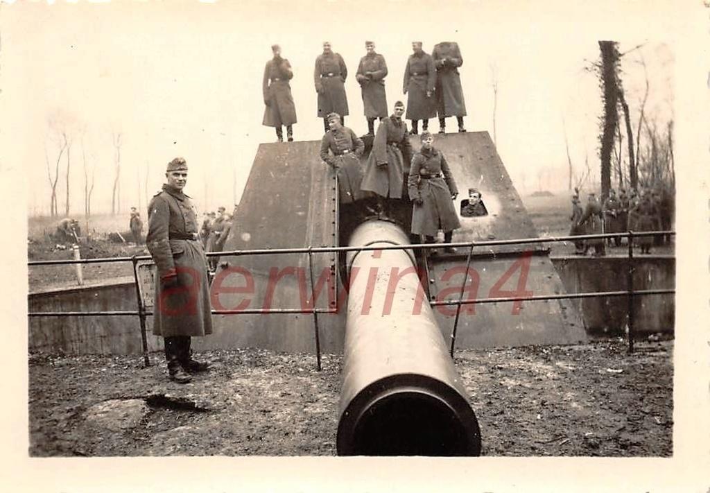 240 mm du Condorcet, Ratonneau (Marseille, 13) Flande12