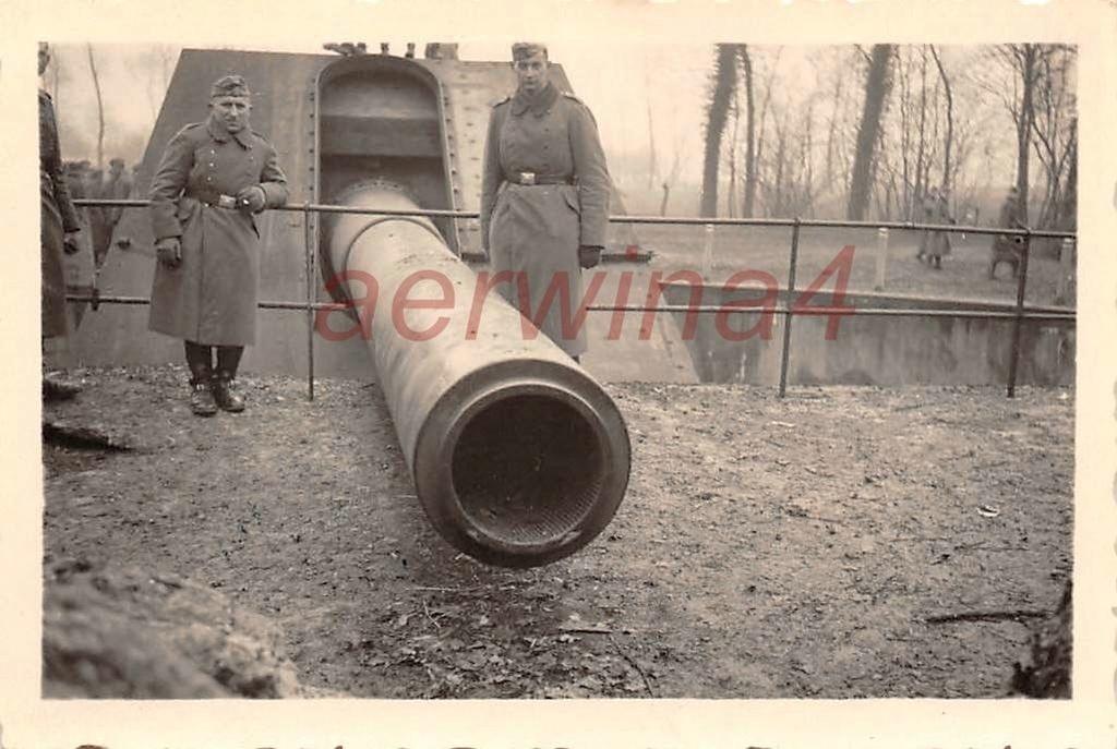 240 mm du Condorcet, Ratonneau (Marseille, 13) Flande13
