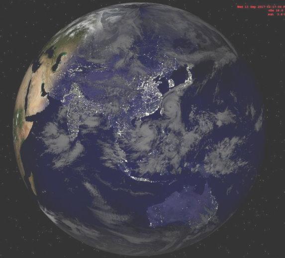 phénomènes climatiques à répétition : cyclones - Page 23 Cart1310