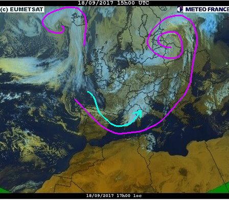 phénomènes climatiques à répétition : cyclones - Page 23 Cart1813