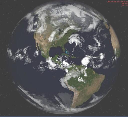 phénomènes climatiques à répétition : cyclones - Page 23 Cart1814