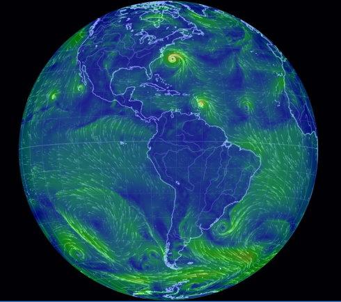 phénomènes climatiques à répétition : cyclones - Page 23 Cart1815