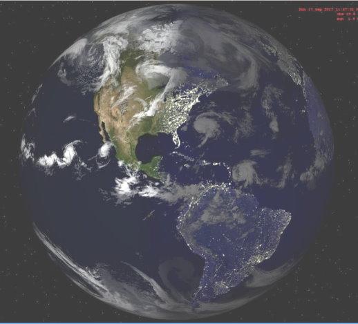 phénomènes climatiques à répétition : cyclones - Page 23 Cart1816