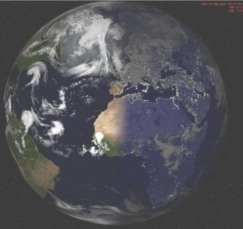 phénomènes climatiques à répétition : cyclones - Page 23 Cart1817