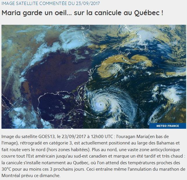 phénomènes climatiques à répétition : cyclones - Page 24 Cart2317