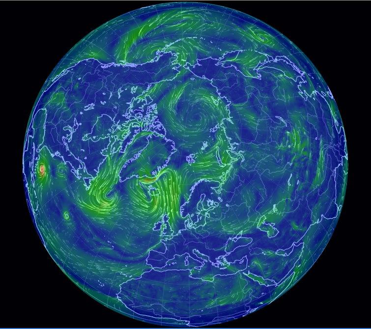 phénomènes climatiques à répétition : cyclones - Page 24 Cart2415
