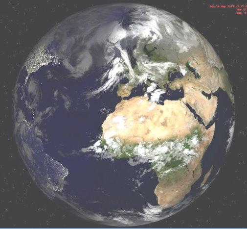 phénomènes climatiques à répétition : cyclones - Page 24 Cart2416