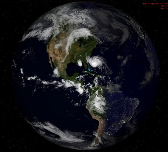phénomènes climatiques à répétition : cyclones - Page 24 Cart2417