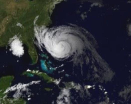 phénomènes climatiques à répétition : cyclones - Page 24 Cart2418