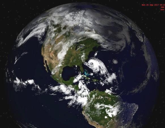 phénomènes climatiques à répétition : cyclones - Page 24 Cart2517
