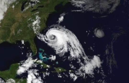 phénomènes climatiques à répétition : cyclones - Page 24 Cart2518