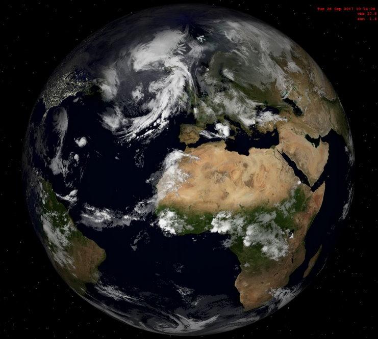 phénomènes climatiques à répétition : cyclones - Page 24 Cart2611