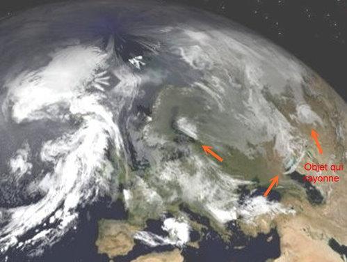 phénomènes climatiques à répétition : cyclones - Page 24 Cart2612