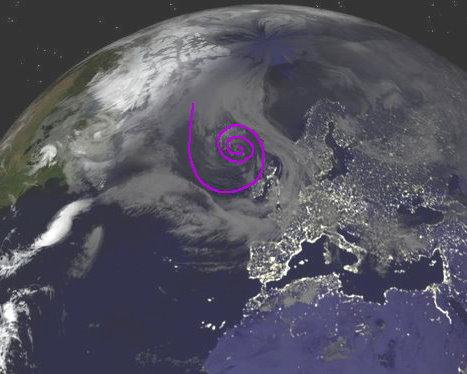 phénomènes climatiques à répétition : cyclones - Page 24 Cart2916