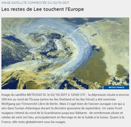 phénomènes climatiques à répétition : cyclones - Page 24 Cart2_14