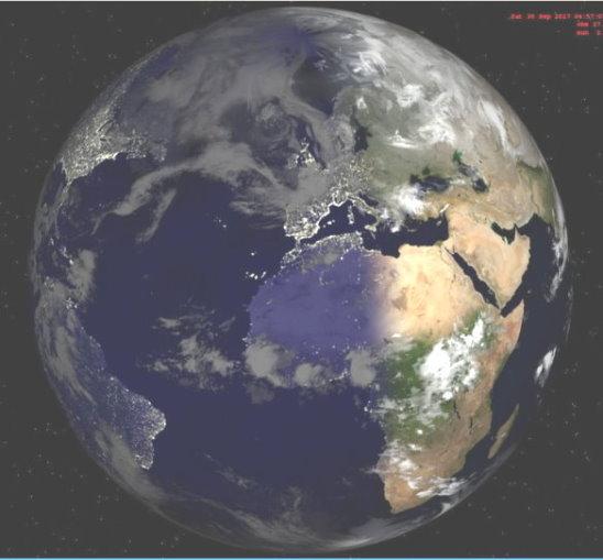 phénomènes climatiques à répétition : cyclones - Page 24 Cart3016