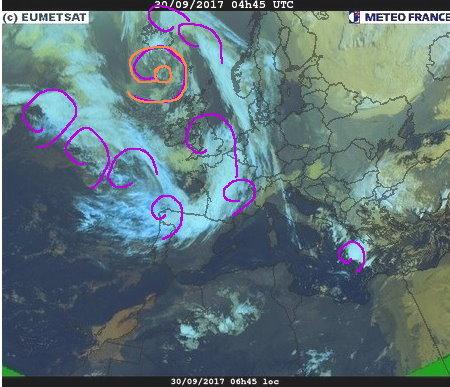 phénomènes climatiques à répétition : cyclones - Page 24 Cart3017