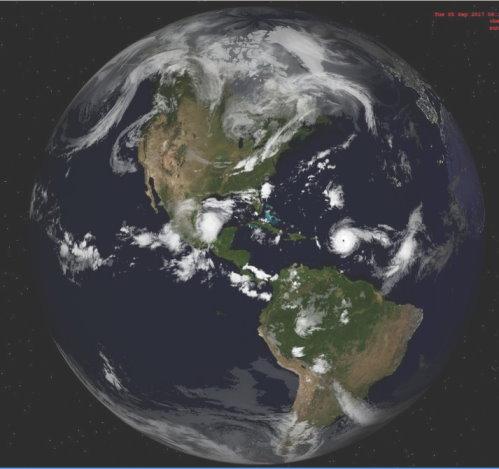 phénomènes climatiques à répétition : cyclones - Page 23 Cart5_10