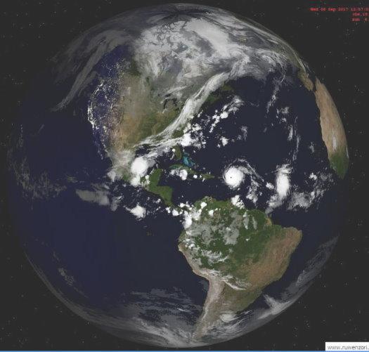 phénomènes climatiques à répétition : cyclones - Page 23 Cart6_11