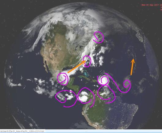 phénomènes climatiques à répétition : cyclones - Page 23 Cart6_12