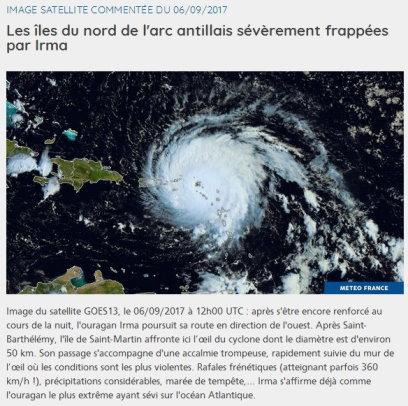 phénomènes climatiques à répétition : cyclones - Page 23 Cart6_15