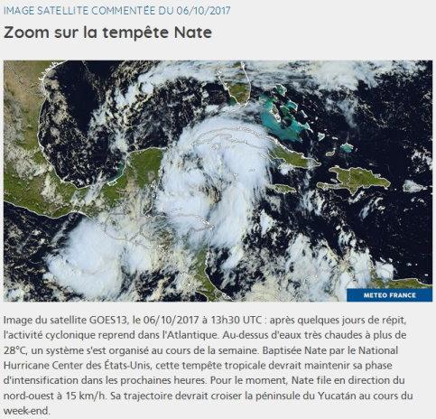 phénomènes climatiques à répétition : cyclones - Page 24 Cart6_19