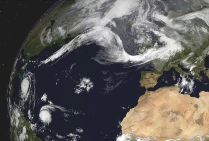 phénomènes climatiques à répétition : cyclones - Page 23 Cart8_14