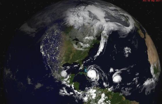 phénomènes climatiques à répétition : cyclones - Page 23 Cart8_16