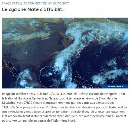 phénomènes climatiques à répétition : cyclones - Page 24 Cart8_17