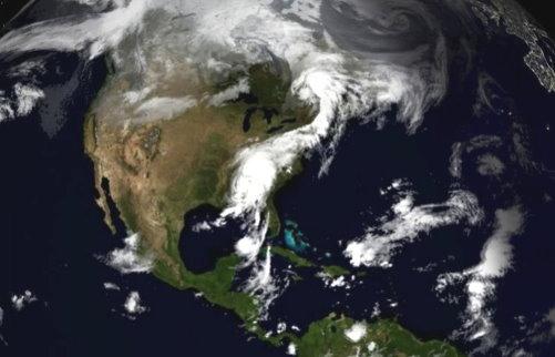phénomènes climatiques à répétition : cyclones - Page 24 Cart8_18