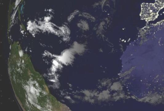 phénomènes climatiques à répétition : cyclones - Page 24 Cart8_19