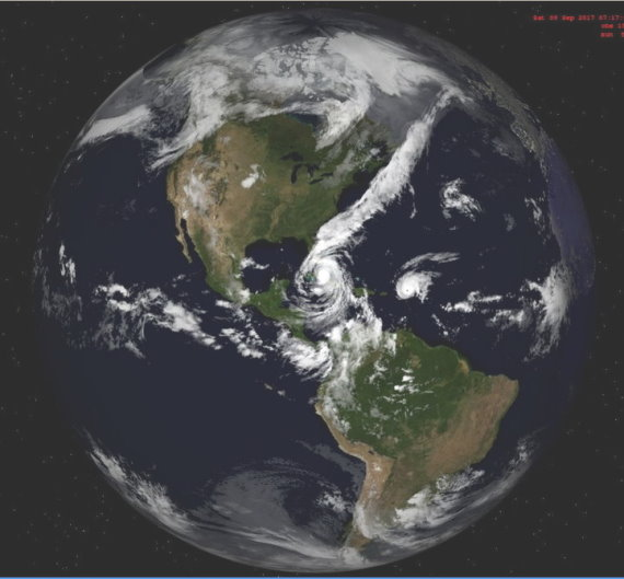 phénomènes climatiques à répétition : cyclones - Page 23 Cart9_13