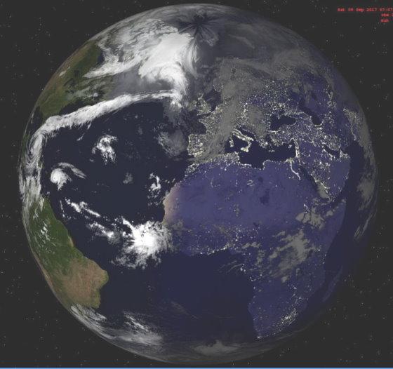 phénomènes climatiques à répétition : cyclones - Page 23 Cart9_14