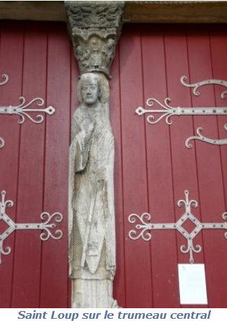 Le Graal et l'alchimie Saint_10