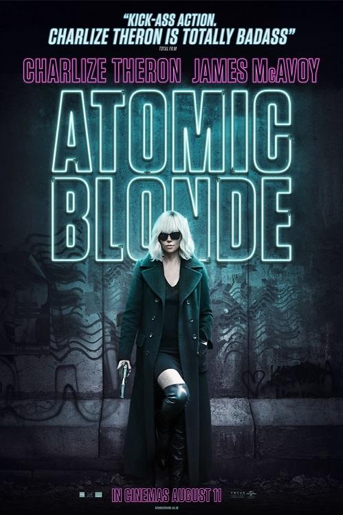 ATOMIC BLONDE  Atomic10