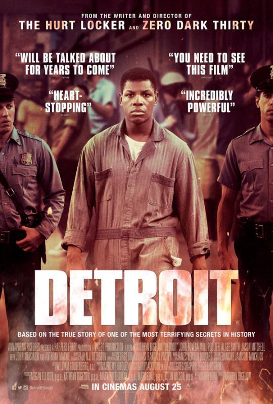 DETROIT (le film pas la ville) Detroi10