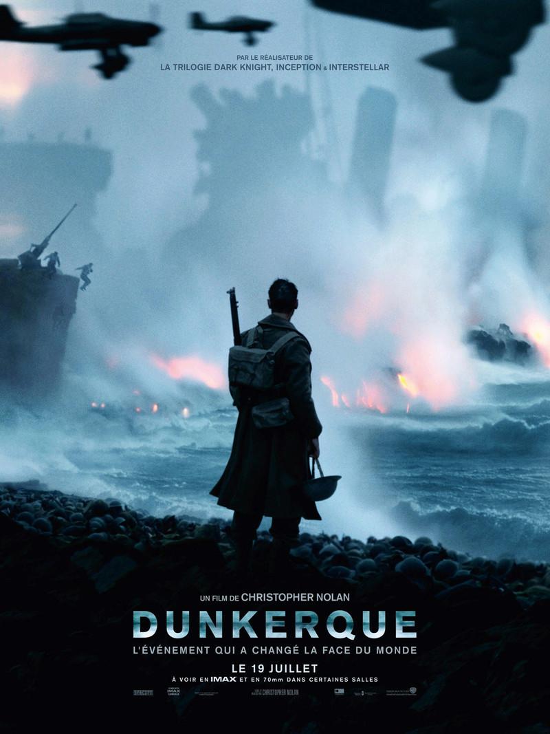 DUNKERQUE (le film pas la ville)  Dunker10