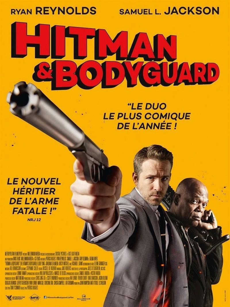 HITMAN&BODYGUARD  Hitman10