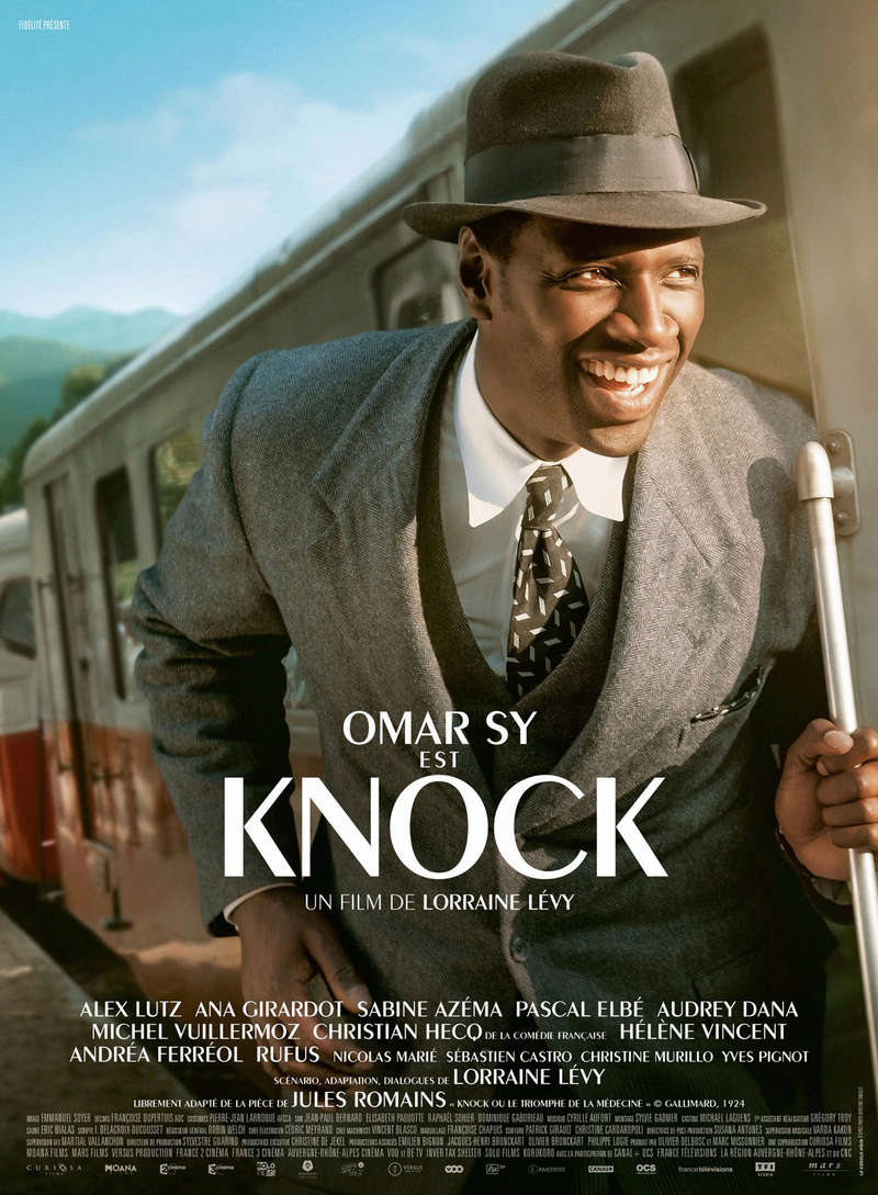 KNOCK (si si c'est un film) Knock_10