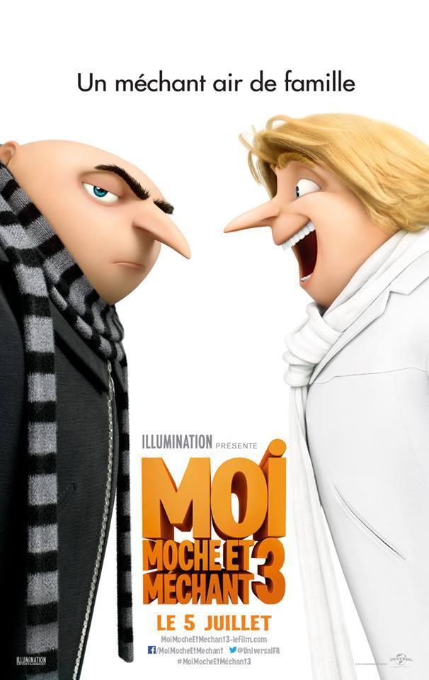MOI MOCHE ET MECHANT 3 Moi-mo10