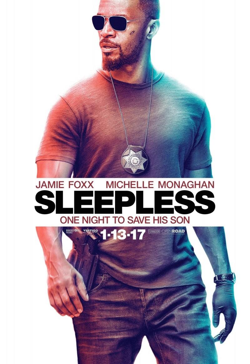 SLEEPLESS Sleepl10