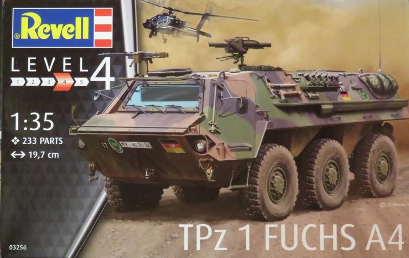 TPz Fuchs [1/35 REVELL] Img_4429