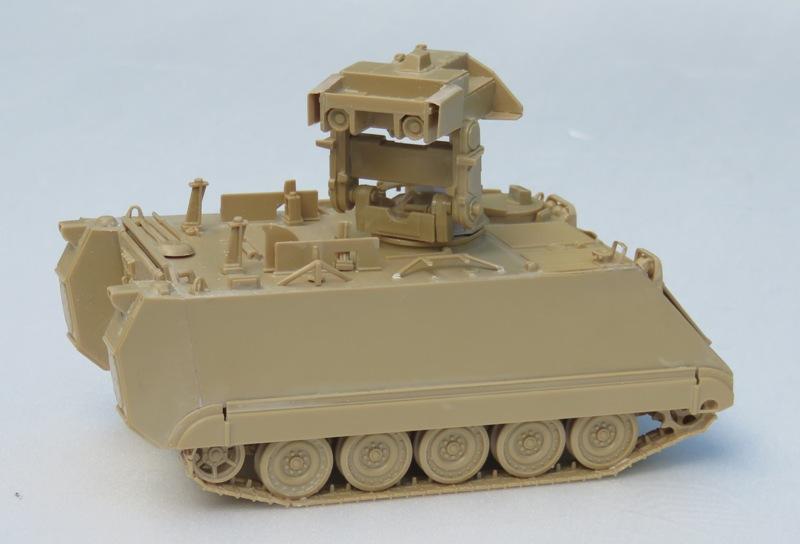 M901 Hammerhead [1/35 ITALERI] Img_4446