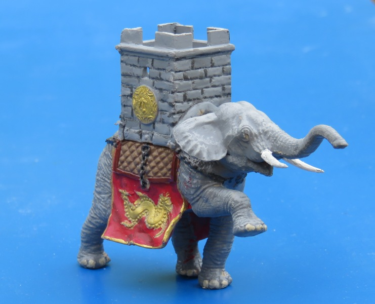 Elephants de combat [ZVEZDA 1/72] Img_6722