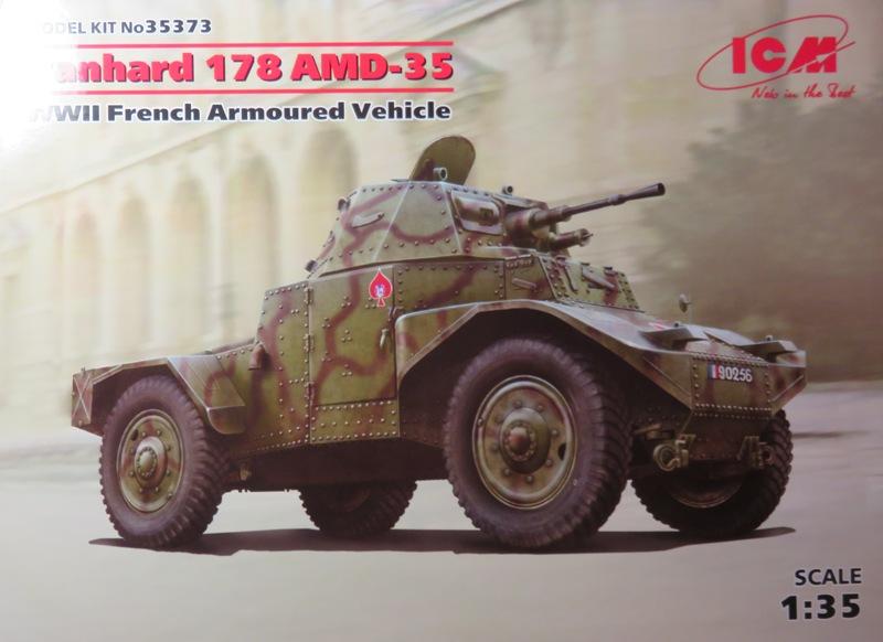 Panhard AMD 178 Img_7117