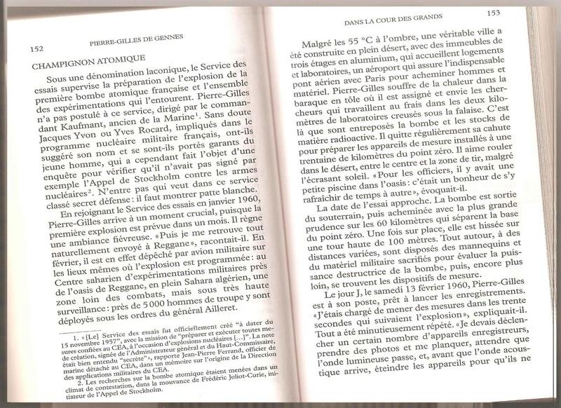 VIVE LA BOMBE - Page 5 00111